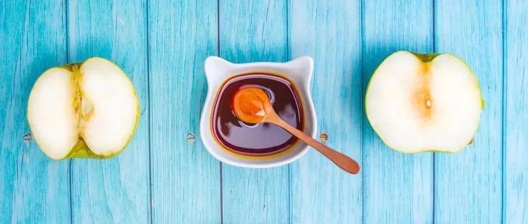 25斤梨才能熬出1斤纯梨膏,再也不用费心煮冰糖雪梨了!