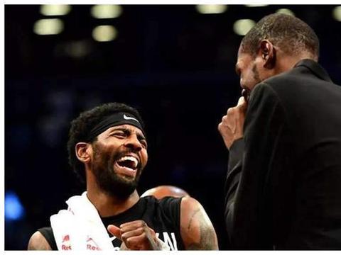 本赛季NBA最让人惊喜的球队!没伦纳德猛龙依然猛,篮网出人意料