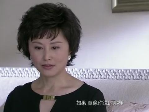 等待绽放:之恒妈妈要开新闻发布会,要求刘亦名当众对之恒道歉