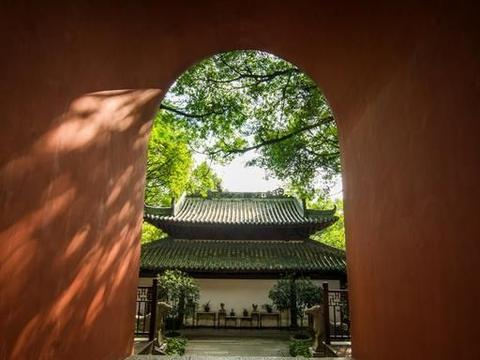 广州最冷门的免费景点,很多本地人都没去过