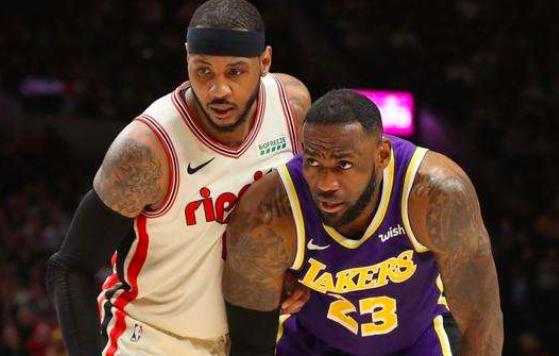 眼下NBA的季后赛即将正式的开打,这些超级巨星们已经做好了准备