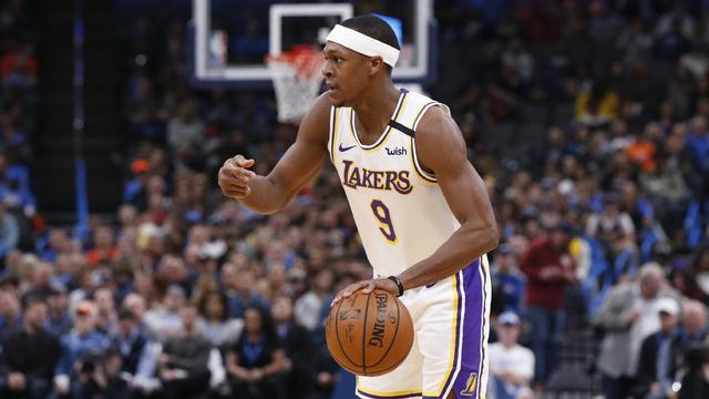 NBA常规赛已经结束,16支晋级季后赛的球队获得了几天的休息调整时间