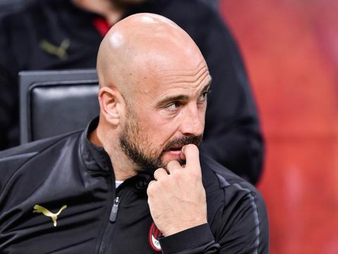 迪马济奥:雷纳将离队,贝戈维奇可能重返米兰担任多纳鲁马替补
