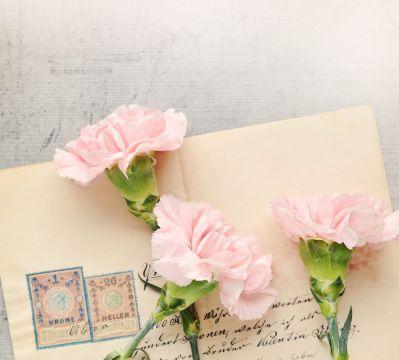 下个月,缘分与桃花和谐相处,收获幸福共度一生的4大生肖!