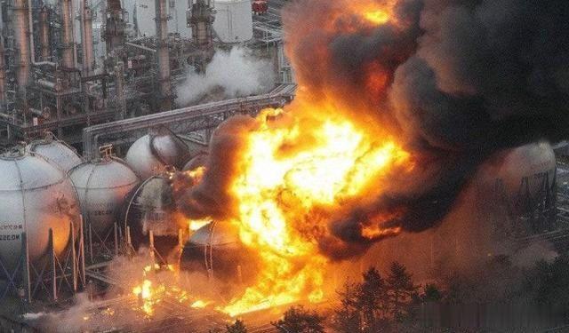 核污染到底有多可怕?日本核辐射区域,变异动物和植物随处可见