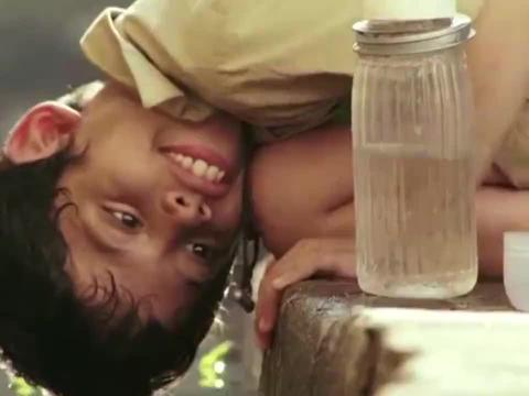 电影《地球上的星星》,看看患有读写障碍儿童的世界是什么样子的