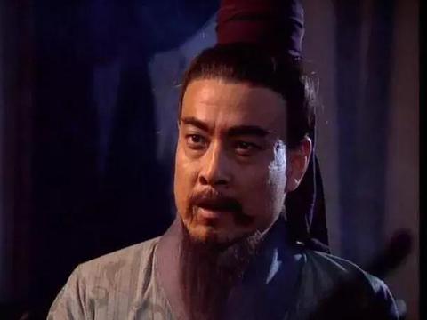 刘备军事才能不如诸葛亮,但是用人上远胜诸葛亮