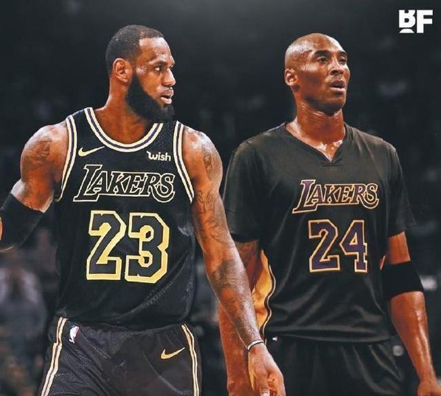 NBA季后赛已经在如火如荼的进行中。近期,争冠球队雄鹿快船都已经先后亮相