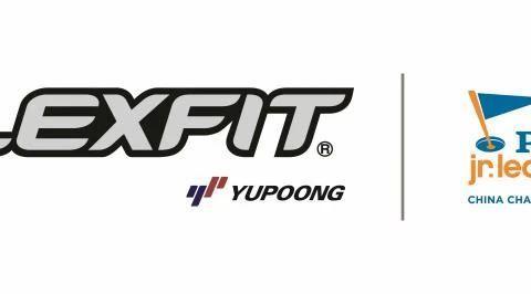 更轻便,更舒适丨FLEXFIT为PGA青少年联赛小球员带来黑科技球帽