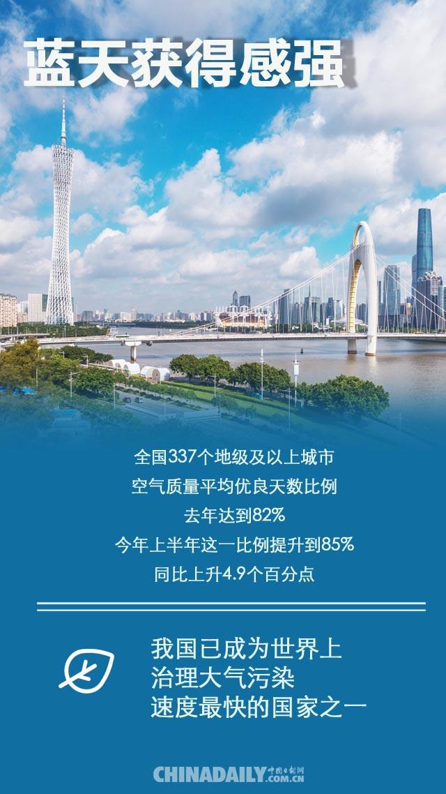 http://www.uchaoma.cn/keji/3228655.html