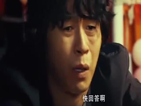 薛景求向河智苑求婚,周围放着烟花,网友:太浪漫了