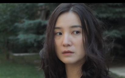 《白色月光》张鑫创办早教是为出轨,张一净身出户,走上复仇之路
