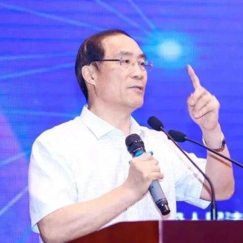 民法学专家刘克希:民法典未被关注的若干新制度(总则编)