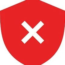 "Maze勒索软件攻击者声称已黑入 SK海力士:泄露了""5%的窃取文件""!"