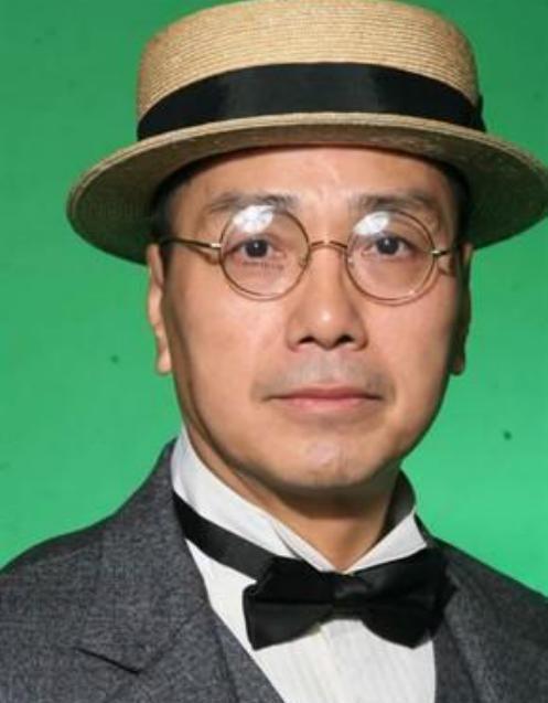 香港巨星伍卫国:和叶玉卿同居,情断刘晓庆,68岁仍然单身未娶!
