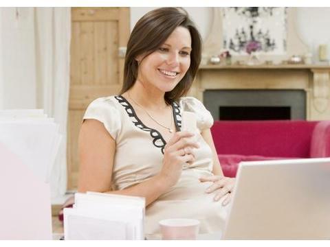 孕期补钙有讲究,5种食物,可能阻碍钙的吸收,孕妈再嘴馋也得忍
