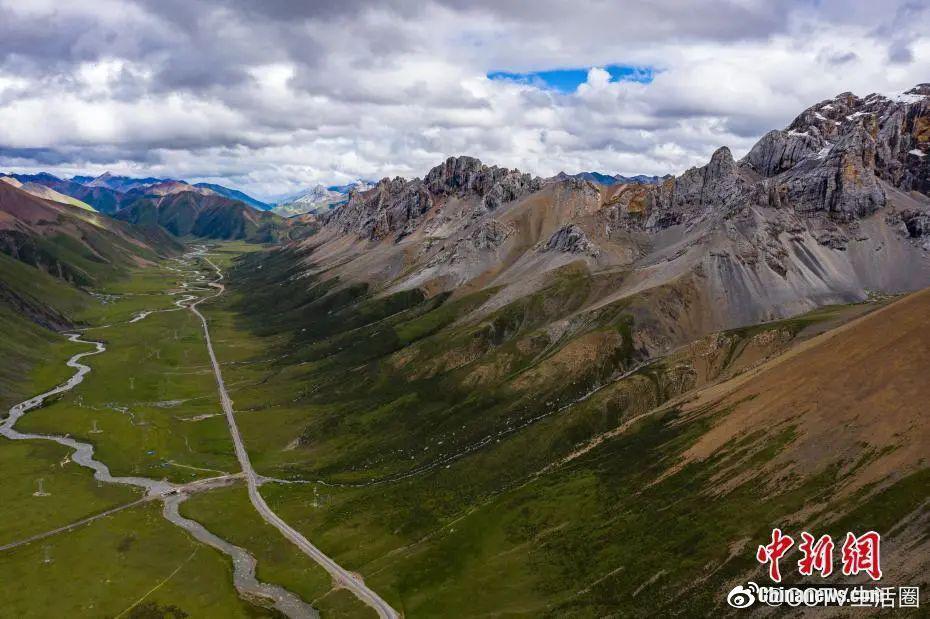 聚力体育频道直播:嘉黎县位于西藏自治区那曲市东南部.