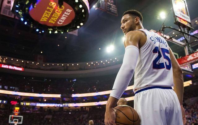 NBA的历史上从未有球队可以在大比分0比3落后的前提下完成过逆转