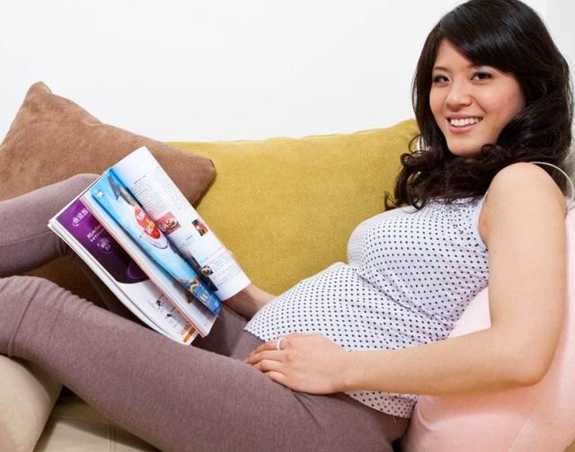 胎儿发育的时候,最害怕听见这三种声音,孕妈妈注意主动远离