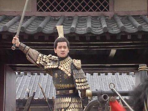 贾充和成济杀死了曹髦,司马昭找替罪羊,谁下场最惨?