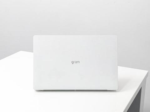 开学季升级新装备,让LG gram陪伴你的每一天