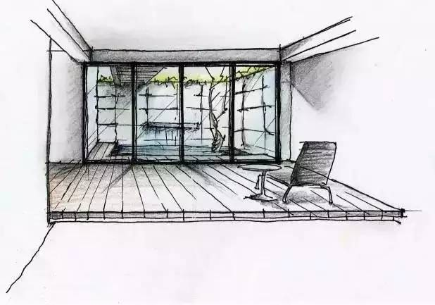 这个台北蜂巢的屋子获得意大利建筑金奖
