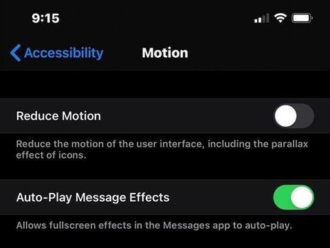 iPhone12 Pro到底支不支持高刷新率