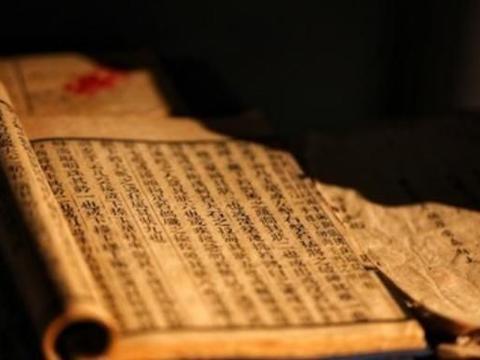 陆游与唐婉的故事,《钗头凤》不是结束,还有四十年后的沈园重游