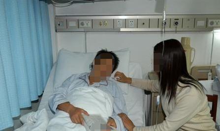 免费-免费yoqq河北已婚男子与小三酒店独处7小时后身亡,疑遭小三脱光暴打致死yoqq资源(2)
