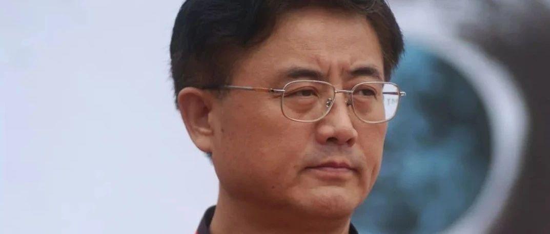 """赵长青:""""我收钱,不躲不藏,直接存银行!"""""""