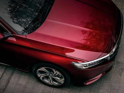 「汽车导购」20万级别保值首选,有颜又有料,买它们准没错!