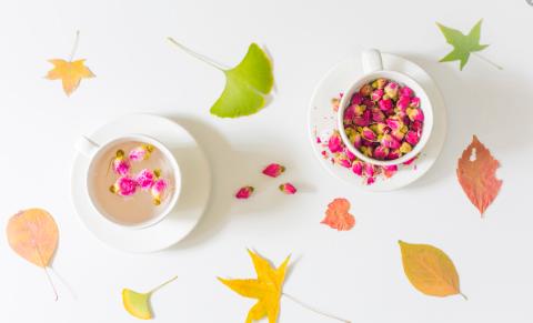 这3种食物,立秋后建议少吃,身体可能会吃不消!别拿健康不当事