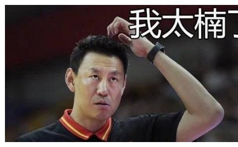 你同意篮协换主教练,从李春江、李秋平、杜锋和郭士强中选择吗?