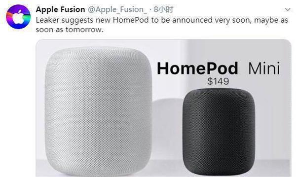 空有音质的 HomePod,还能扛起苹果 HomeKit 大旗吗?