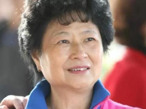 60年代女乒冠军梁丽珍,晚年自愿住养老院,在除夕夜寂寥离世