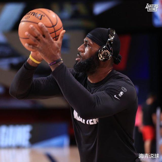 目前NBA已经取消了今天的三场比赛,明天的比赛也可能继续取消