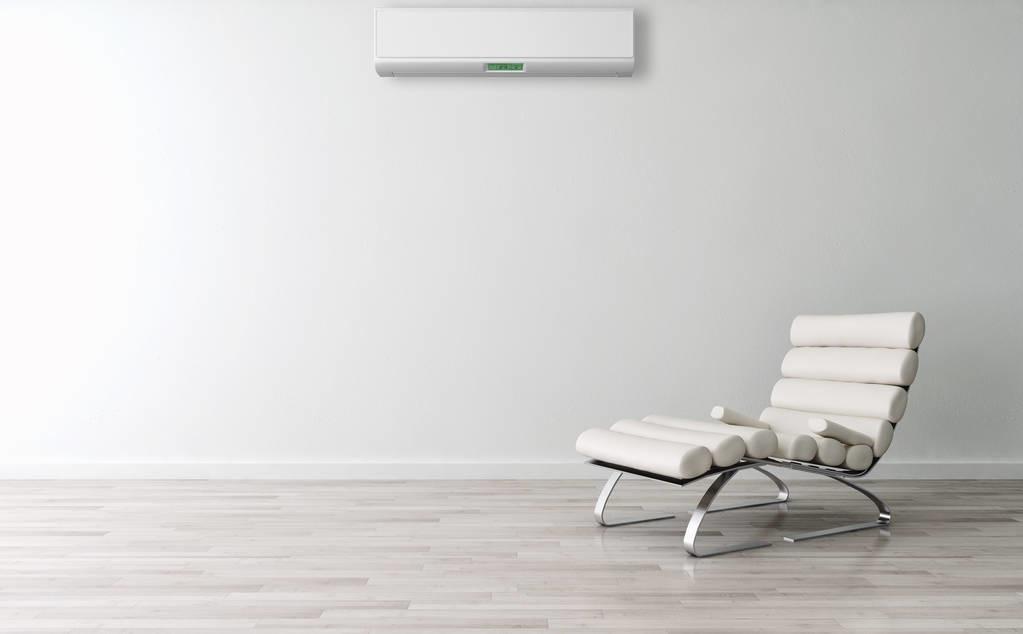 老人别怕开空调,室温合适助长寿