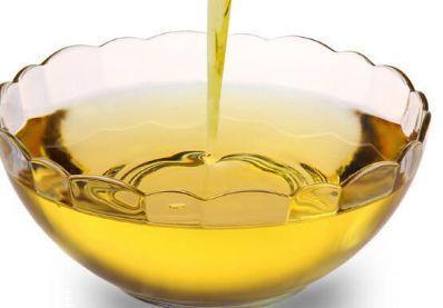 炸过食物的油会致癌?其实还能这样用……