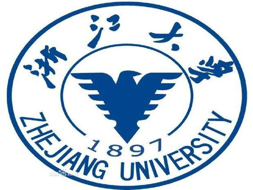丽水双胞胎兄弟:我弟弟被浙江大学录取了