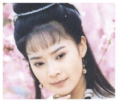 """翁家明和""""夏婉君""""俞小凡的爱情,携手走过30年,幸福到让人羡慕"""