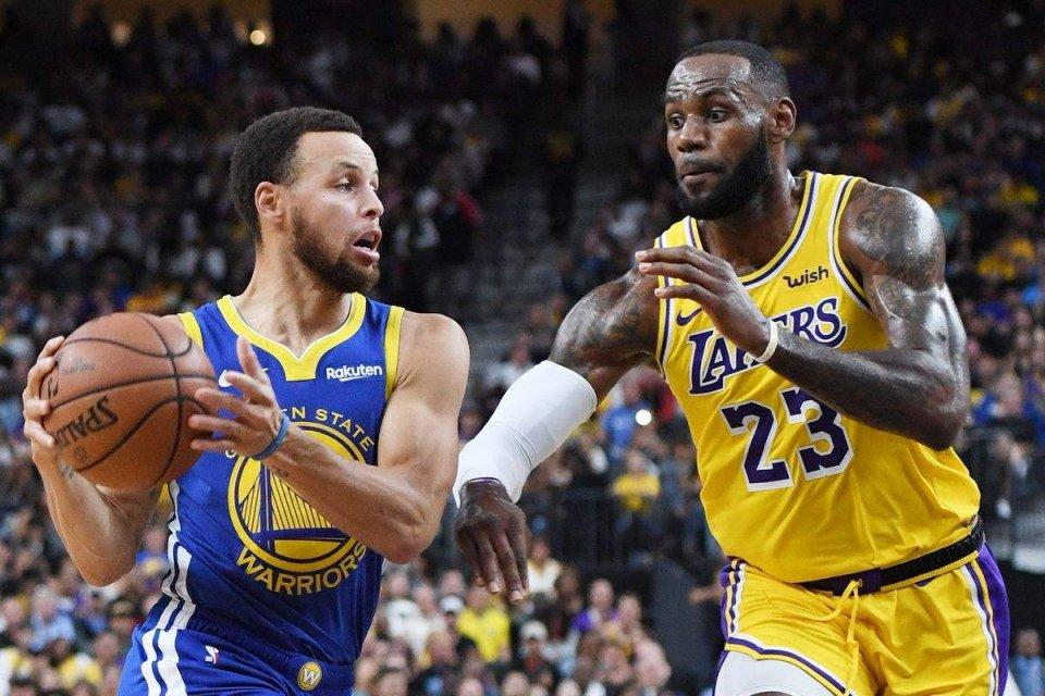 所有NBA球员、教练与各队的工作人员也都会有经济上的损失。