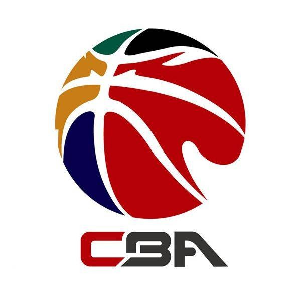 CBA:男篮传奇下课,广东核心表态要超越马布里,书豪最新动态