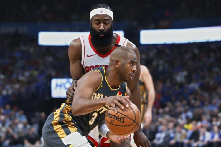 NBA的罢赛事件,弄得乌烟瘴气,让全联盟不得安生。不过好在随着昨晚进行的一场会议