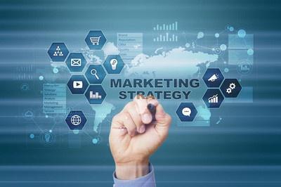 微信广告形式及投放方法有哪些?