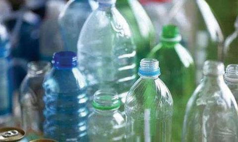 PET饮料瓶回收率94%以上 多种渠道下尚需各方参与