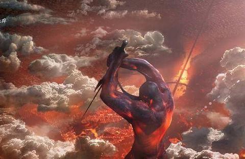 漫威解读:为什么海拉明显强于索尔,却打不过火焰巨人苏尔特尔?