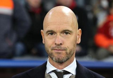 腾哈赫希望梅西未来选择阿贾克斯,范加尔时期打下的基础适合球王