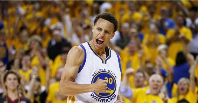 小球时代的到来让NBA的比赛充满了戏剧性,除了激烈的身体对抗外,对球员的个人能力要求也更高