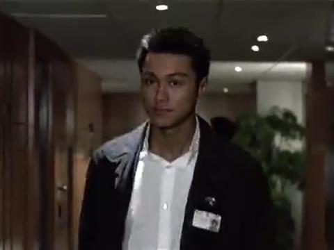 黑帮大佬王坤为灭口,亲自要求警方保护