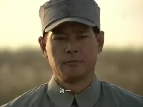 铁道游击队:飞虎队与日本鬼子谈判破裂之后刘洪霸气回应